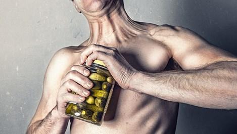Кои са естествените пробиотици за здрави черва