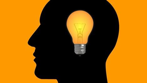 9 неща, които правят най-интелигентните хора