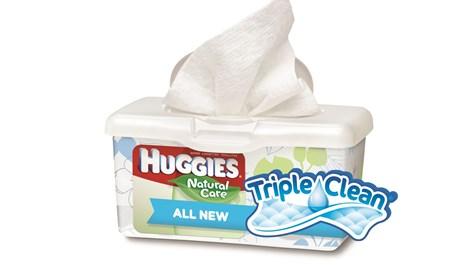 Как да направим домашни мокри кърпички