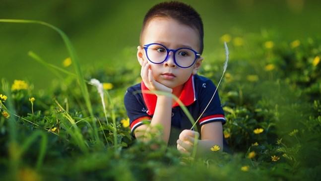 10 начина да покажете на детето, че вярвате в него