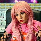 Лейди Гага издаде нов албум