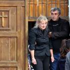 Почернената майка и баба Ваня Министерска: Само с доживотна присъда за Викторио децата ни ще почиват в мир