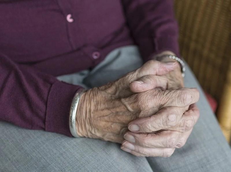 Учените обясняват, че липсата на кислород води до стареене, допринася за намаляването на когнитивните функции и загубата на слух с напредване на възрастта.