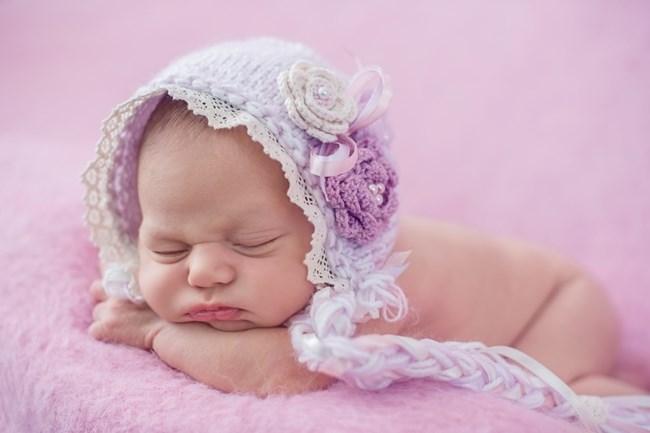 бебе Бела снимка kemihphotography