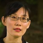 Китайска вирусоложка: К-19 е пуснат нарочно от военна лаборатория. Май е фейк