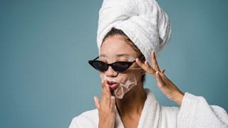 Как жените по света постигат безупречен вид на кожата си