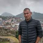 Доброволецът Красимир Каракашев:  Гасенето на пожар не е като по филмите