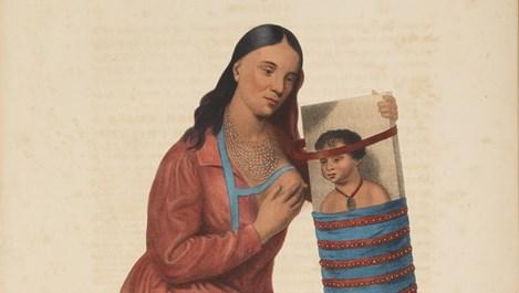 Коя е най-правилната теория за кърмене