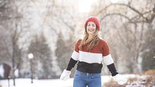 Зимни тенденции, които вече не са на мода