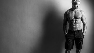Промяна в почерка и удебеляване на кожата - за какво сигнализира тялото