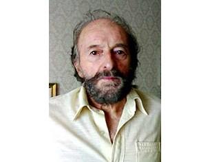 Почина бащата на българската йога