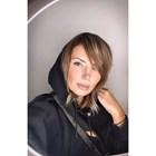 Ирина Тенчева няма да ражда повече