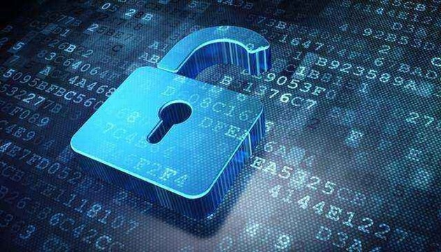 До 5 г. Китай ще излезе начело на глобалния пазар за киберсигурност, сочи доклад на IDC
