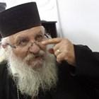 Отец Иван кара на пости от немотия