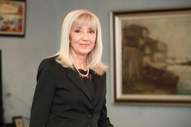 Министър Аврамова: С 53,4 млн. лв. финансираме проекти за 1206 социални жилища