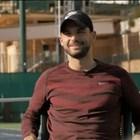 Гришо за връзката си с Никол: Тенисът е на първо място, или се приема, или не