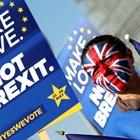 Организират демонстрация в Лондон за нов референдум за Брекзит