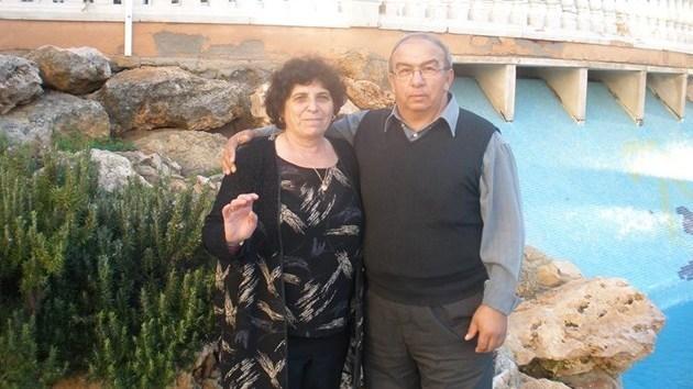 Леля Гошка отмаря по тузарски курорти