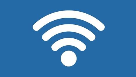 7 вещи у дома, които пречат на интернета