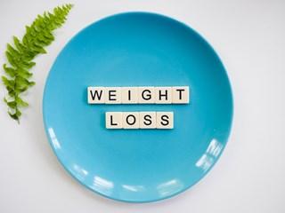 Най-опасните диети