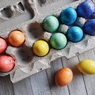 Яйцето гони 40 стотинки