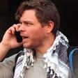 Освободеният австралиец Джок Полфрийман: Не ме пускат към родината!