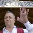 """Шестак с шест пръста във """"Фермата"""""""