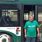 Футболисти карат автобуса