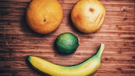 7 популярни храни, които може да увредят бъбреците