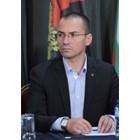 1000 лв. глоба и отнета книжка за година на Ангел Джамбазки, шофирал пиян