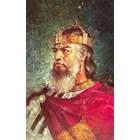 Нов опит да върнем костите на цар Самуил