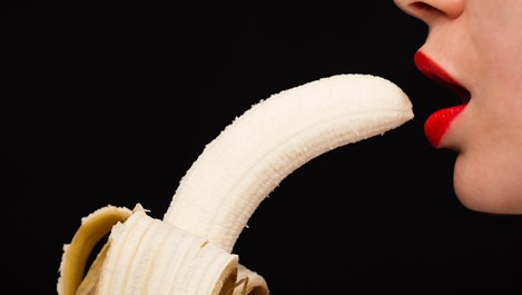 Митове за оралния секс и неговите последици за здравето