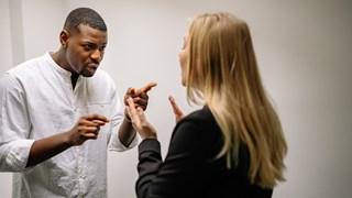 6 непростими грешки, които жените правят във връзките