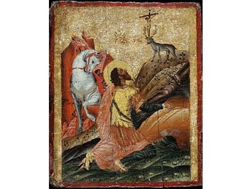На 20 септември имен ден празнува Евстати