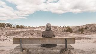 4 неочаквани стратегии за дълголетие