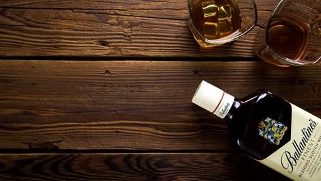 Алкохолизъм. Симптоми и справяне с проблема - първа част