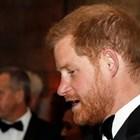 Принц Хари си падал по Дженифър Анистън, тя го отрязала заради разликата в годините