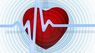 Как за 30 секунди да проверим здравето на сърцето си