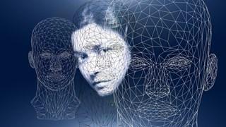 Ефикасни методи за опазване на психиката при екстремни условия