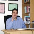 Хипнотерапевтът Калин Цанов: С хипноза се разделяте със зависимостите