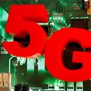 След 5 години - 5G по магистрали и бърз интернет дори в селата