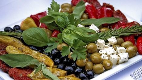Разкриха вълшебната съставка на средиземноморската диета