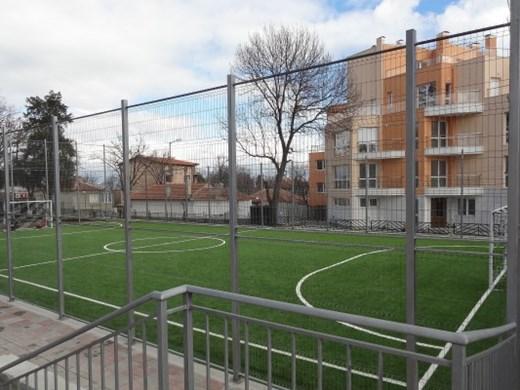 Безплатен достъп до общинските спортни бази във Варна