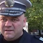 Намериха мъртъв изчезналия шеф на КАТ-Казанлък Тодор Николов