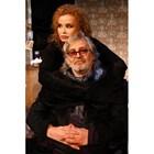 Актрисата Аня Пенчева: Страх ме е да играя с холограмата на Ламбо!