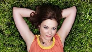 Стефка Янорова: Красиви са щастливите жени