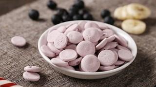 Toп 5 хранителни добавки при отслабване