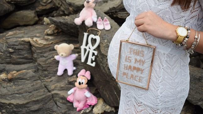 6 интересни поверия за бременността