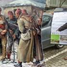 Изследователят Николай Иванов е категоричен: Знам къде е гробът на Левски!