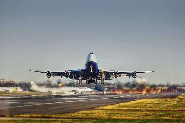 Гърция реши: продава 30% от Атинското международно летище